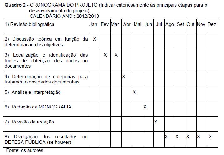 Tribunal Regional Federal da 3 Regio TRF-3