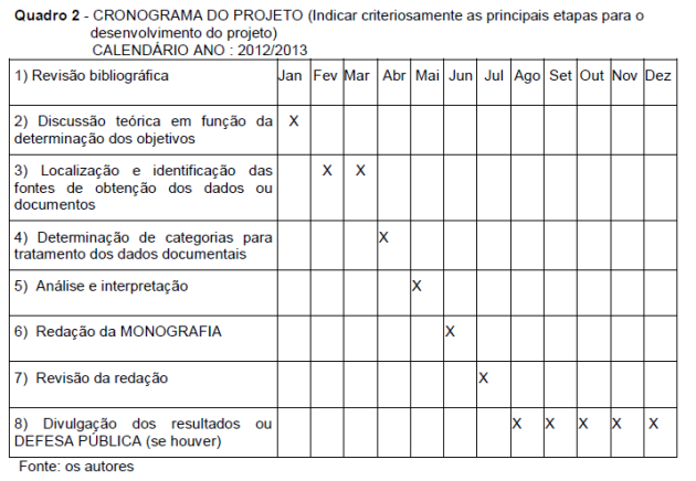 exames de ordem 2014