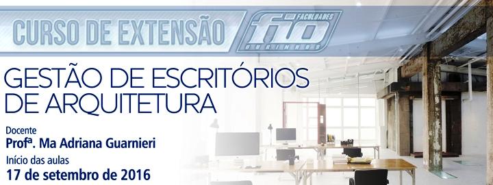 Vestibular FIO 2015